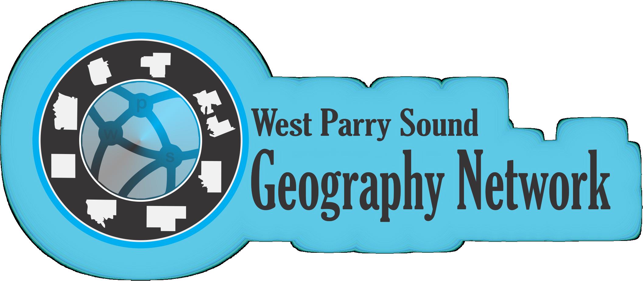 wpsgn logo